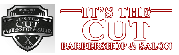It's The Cut Barbershop